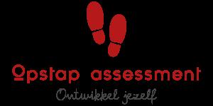 logo_transparent_background